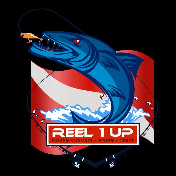 Reel1up